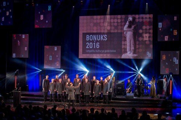Bonuks-456