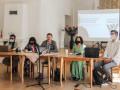 01-Latgolys-kongresa-2022-presis-konference
