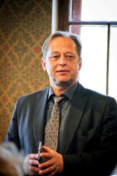 Vinsents Kukojs (1 of 119)