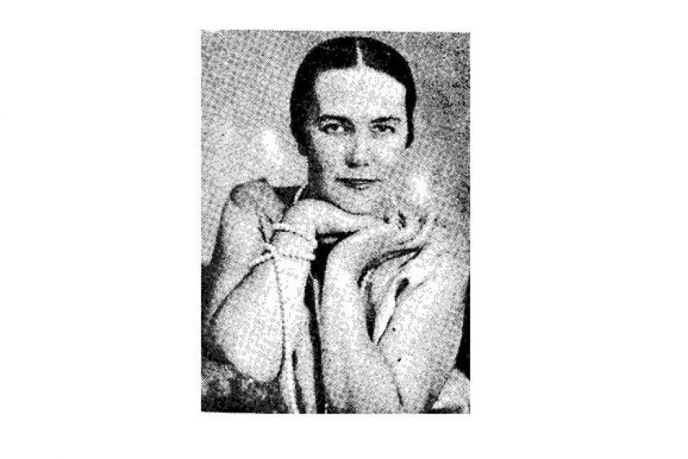 """""""Latgolys laksteigola"""" Helena Erss-Kozlovska"""
