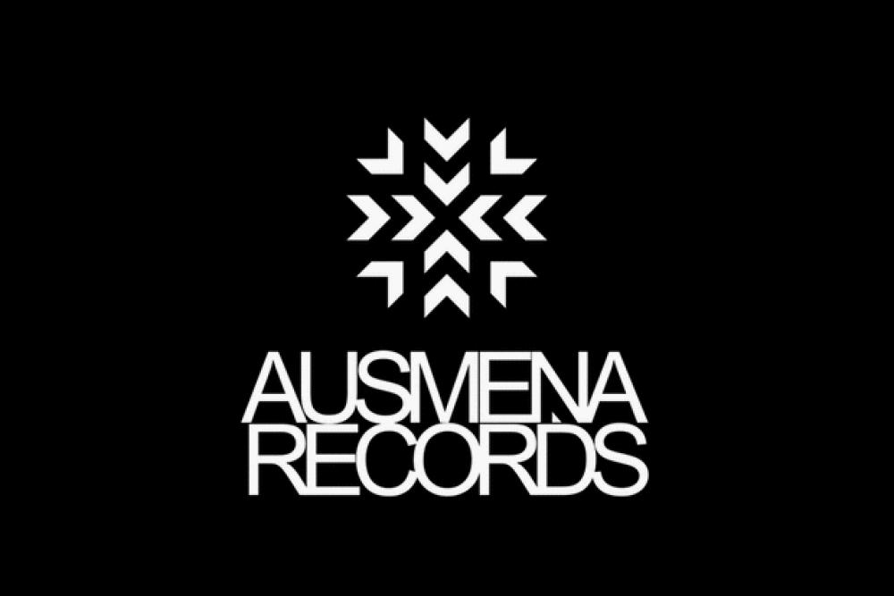 """""""Ausmeņa Records"""" jauna dzīsme """"Aust"""""""
