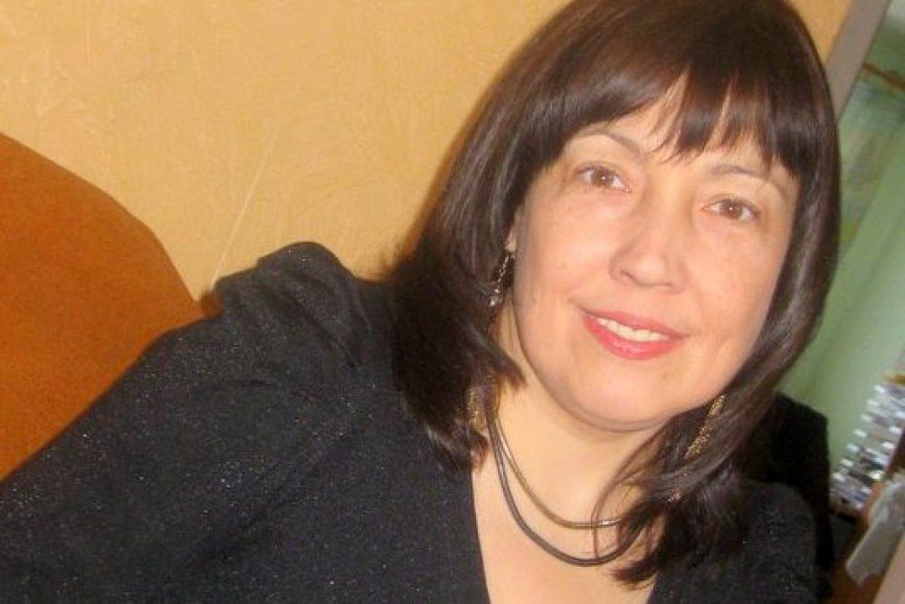 Anna Rancāne sajāmuse bolvu latvīšu literaturā