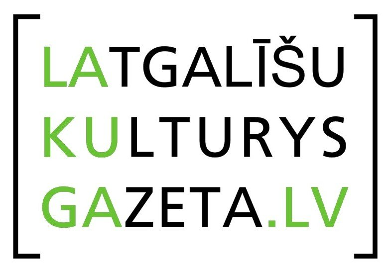 LaKuGa logo original