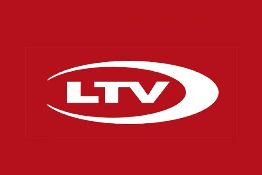 """LTV1 suoks ruodeit raidejumu cyklu """"Cytaidi latviskais"""""""