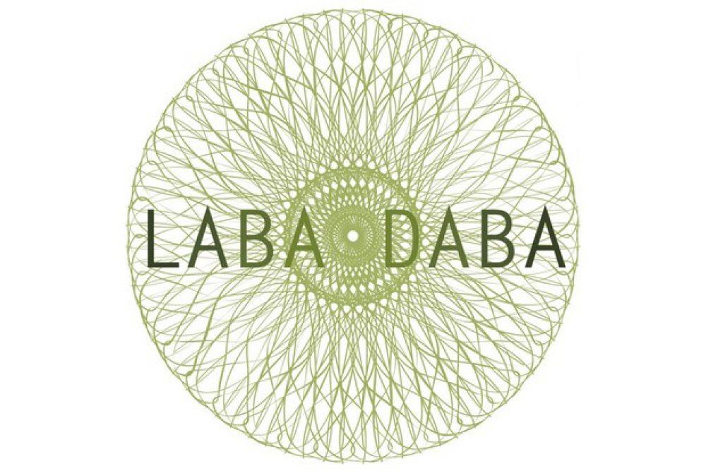 """Festivalā """"LABA DABA"""" izskanēs latgalīšu dzīsmis"""