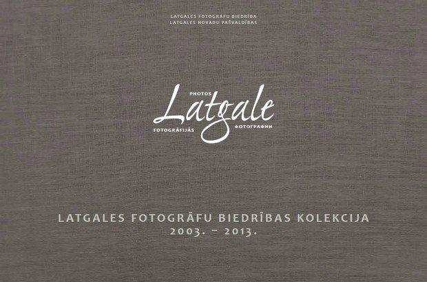 Latgale fotografijas  vaks FI