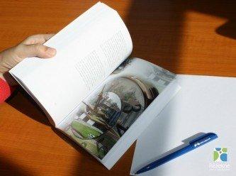 Rezeknis almanahs
