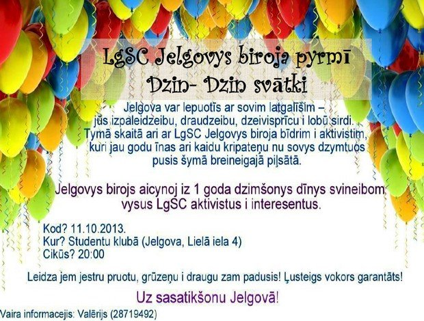 Jelgova
