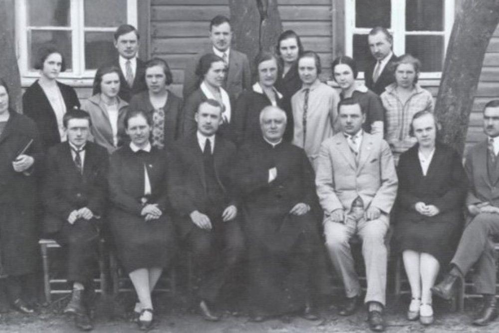 Latgolys Tautys universitate