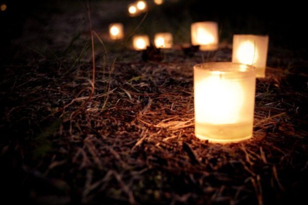 Dvieseļu dīna – īsavieršona myužeibā