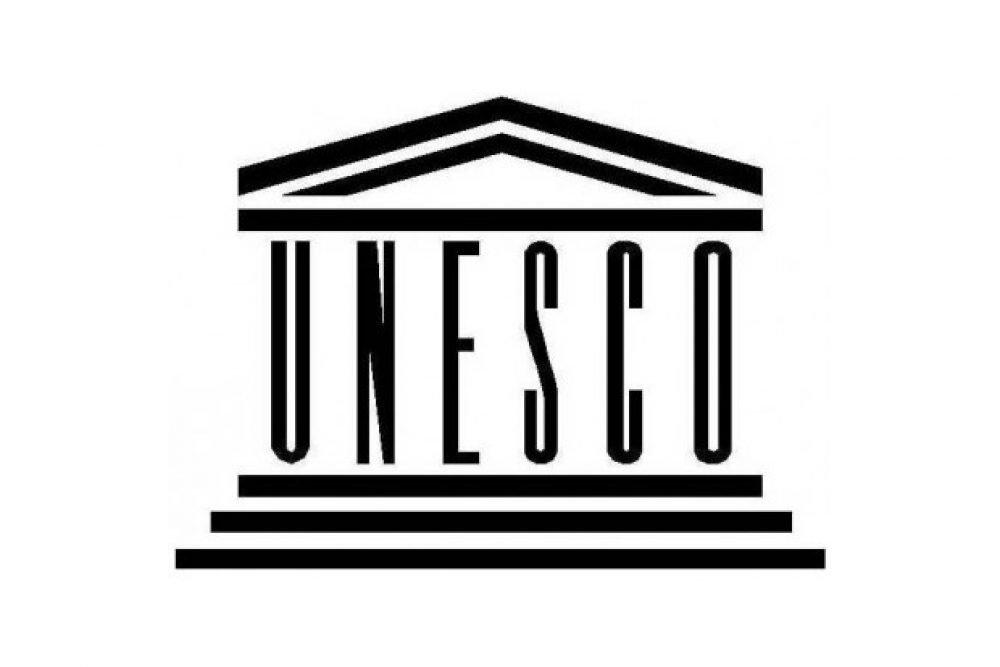 UNESCO nedeļa ari Latgolā
