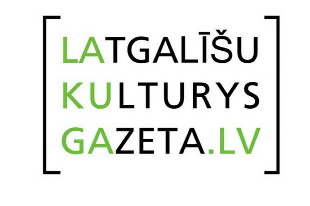 Latgalīšu Kulturys Gazeta 2015. godā