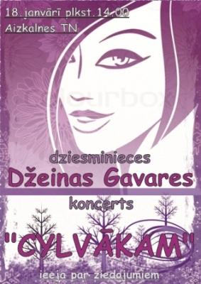 20140107_dzeina_gavare