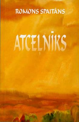 atcelniks_large_cover
