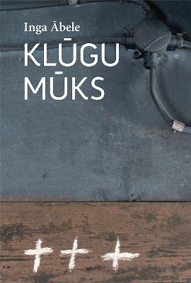 Klugu_muks500