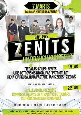 Zen__ts-koncerts-5