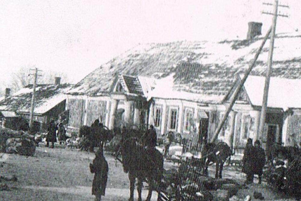 Krūgi Latgolā