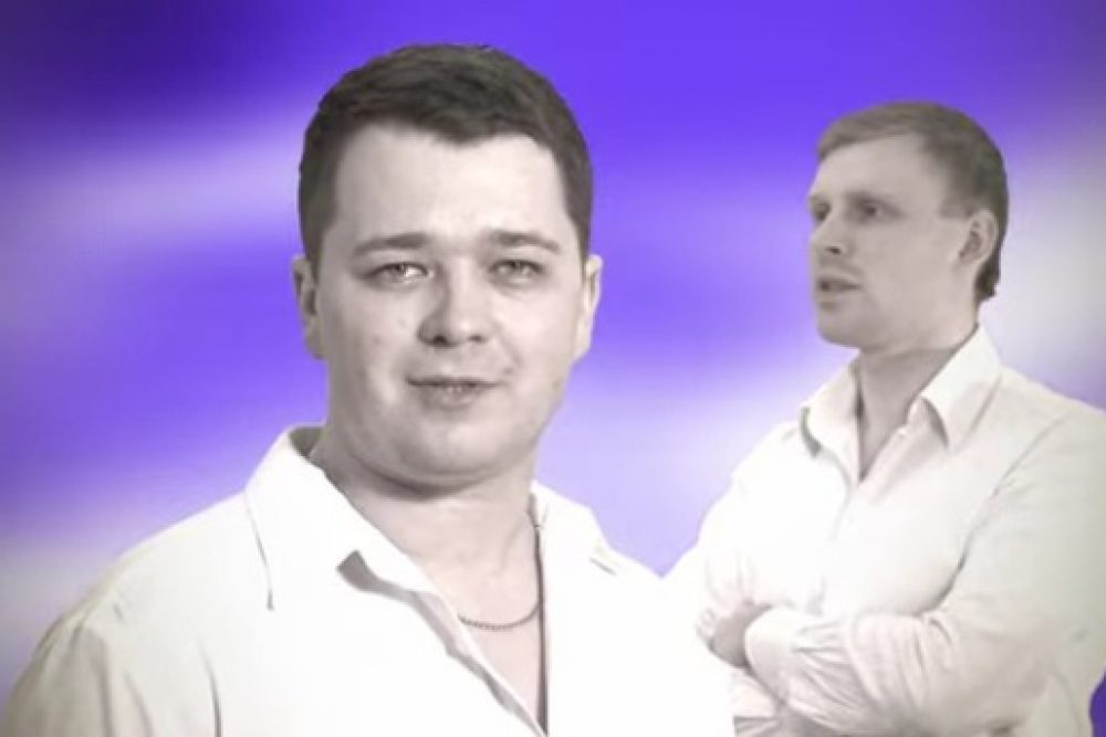 "Grupai ""Ginc&Es"" jauns videoklips"