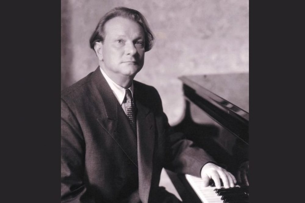 Preiļūs nūtiks Luočplieša dīnai veļteits Juoņa Ivanova jubileja koncerts