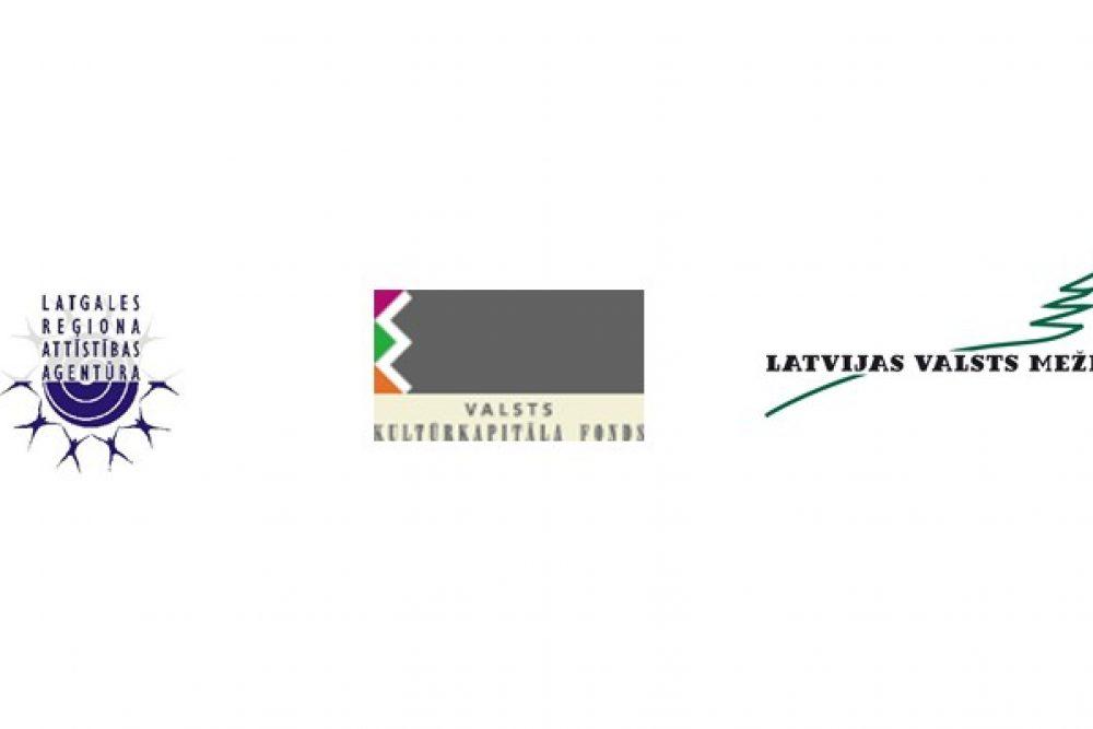 Latgolys Kulturys programys projektu konkursa rezultati