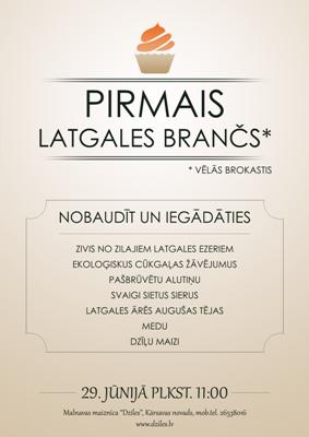 Latgales_brancs