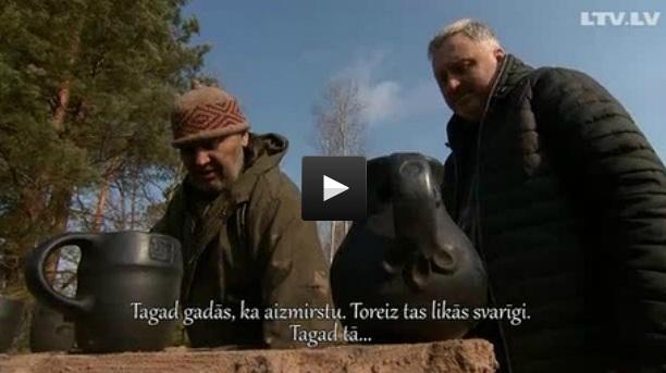 cytaidi latviskais vasilevskis
