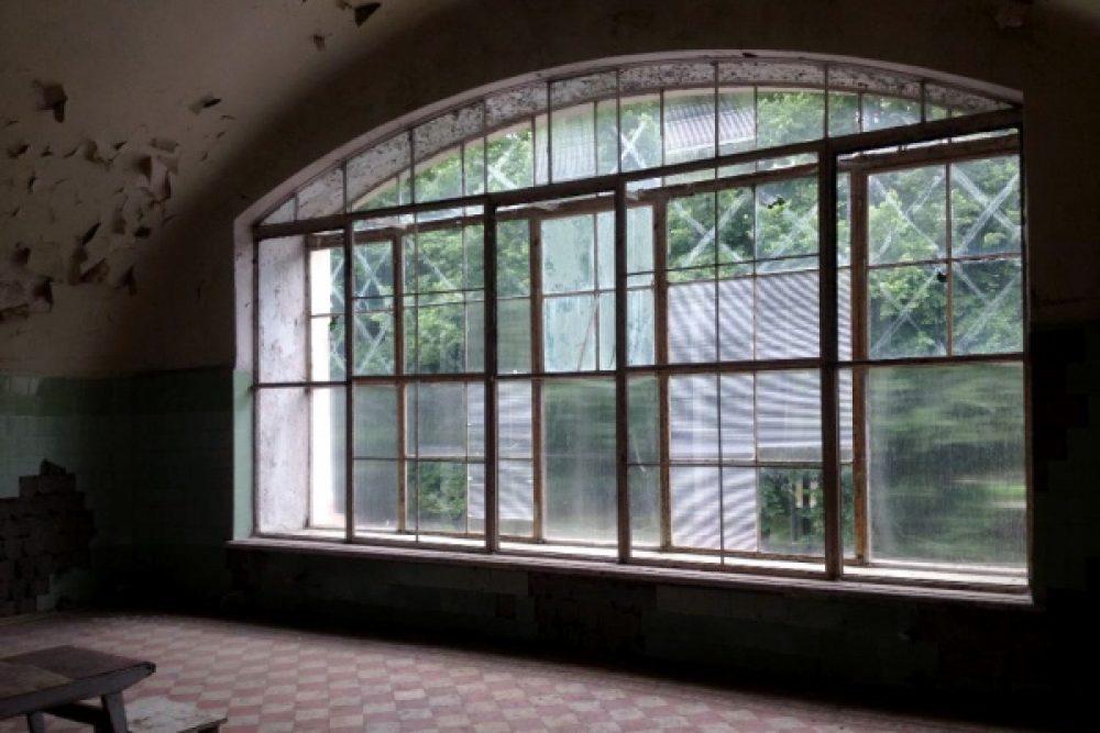 "Daugovpilī nūtiks teatra festivals-laboratoreja ""Telpa – Daugavpils"""