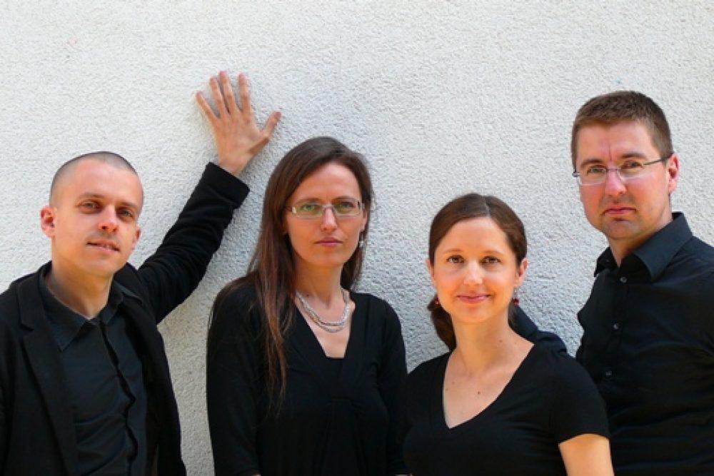 Nūtiks jau 10. festivals Baroka muzykys dīnys Rēzeknē
