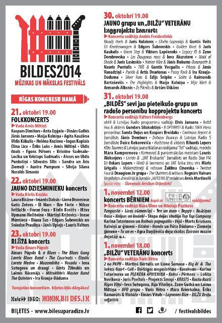 Afiša BILDES 2014-page-001