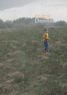 Dzeiveiba_1_vuoks