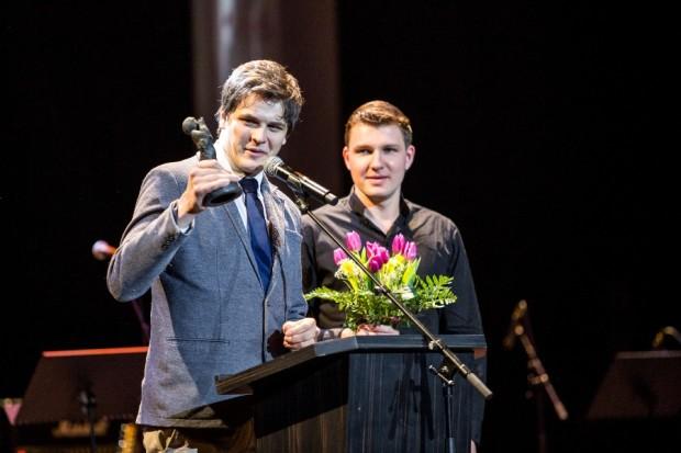 17_Arnis Sloboanins Dabasu Durovys_BONUKS 2014