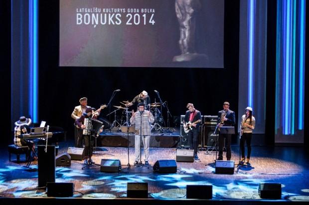 18_Kaplu orkestris 2_BONUKS 2014