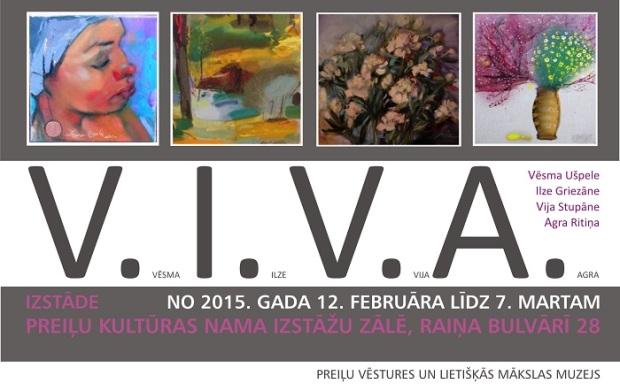 20150213_v_i_v_a_afisa_muzejs