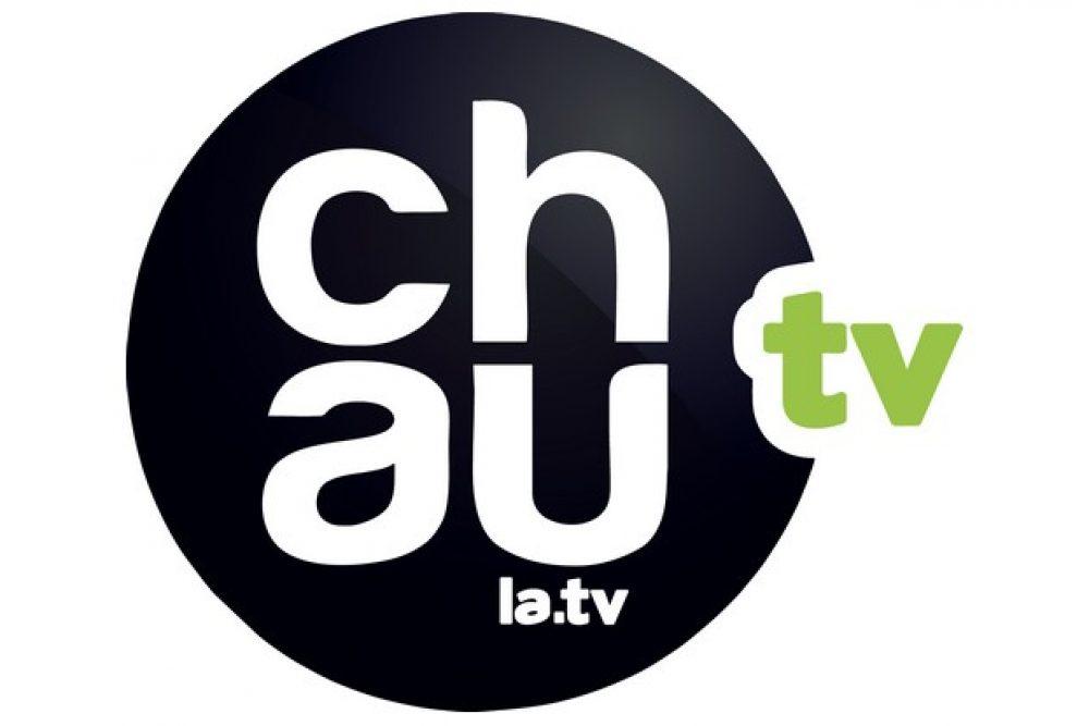 Chaula TV februara sižeti latgaliski