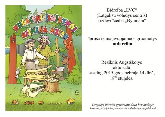 Grāmatas prezentācija-page-0