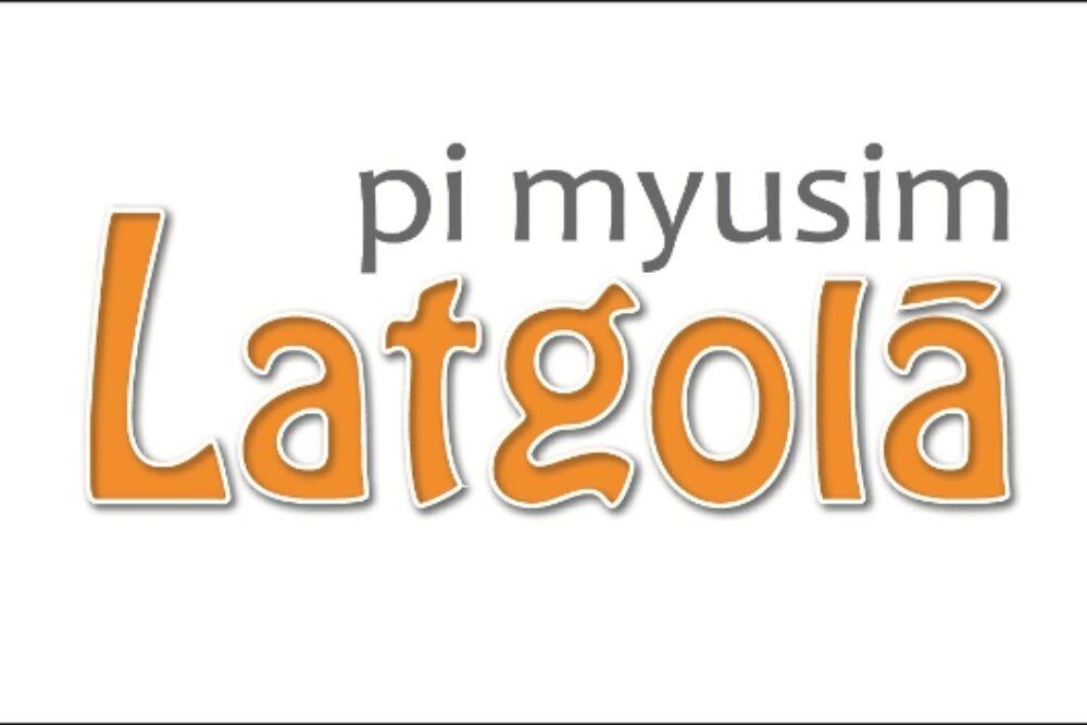 """Klausīs raidejumus """"Pi myusim Latgolā"""" (papyldynuots 27.06.2015.)"""