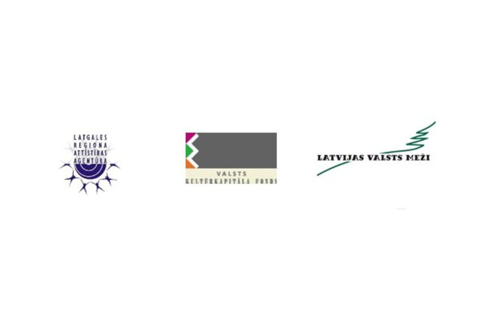 Izsludynuots Latgolys kulturys programys projektu konkurss