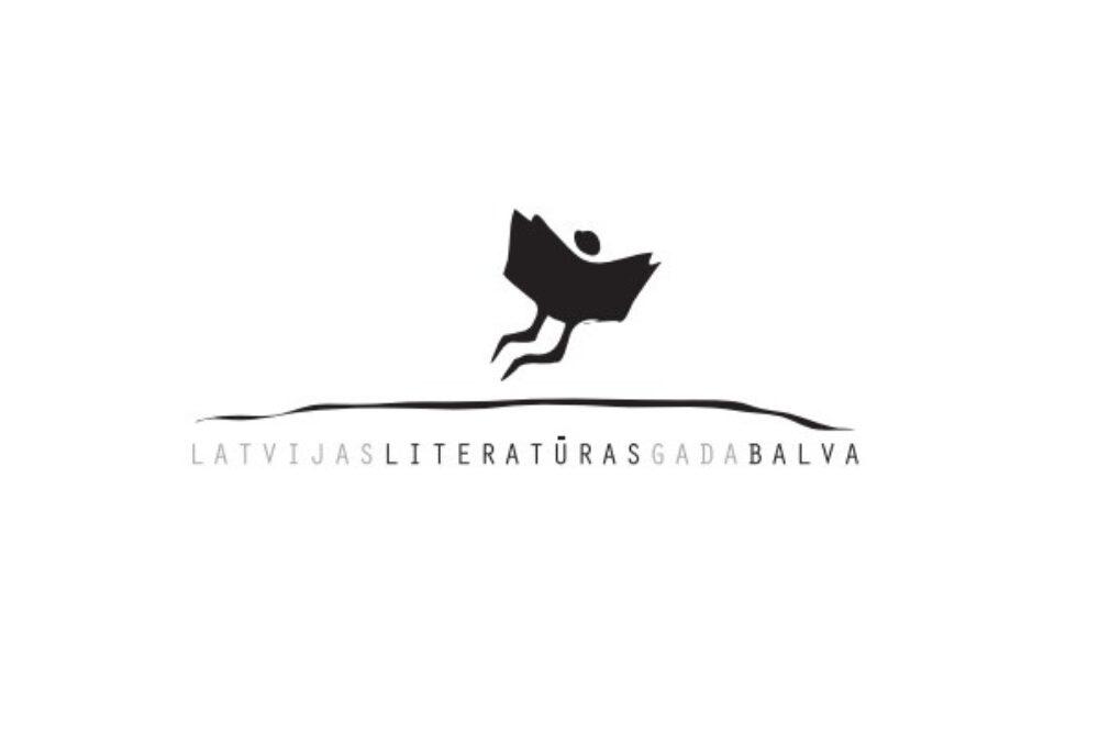 Vareiba bolsuot par sovu Latvejis Literaturys goda bolvys favoritu