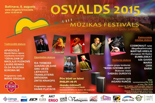 Osvalds baneris 2015_FI