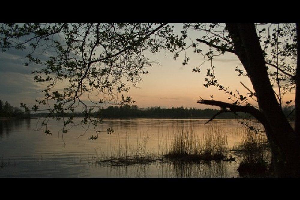Fotografim vareiba dasasaceit pīdzeivuojumu nūmetnei Latgolā