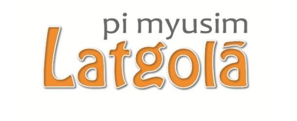 "Klausīs ""Pi myusim Latgolā"" i ""Pa dobys stygom pi myusim Latgolā"" (papyldynuots 12.09.2015.)"