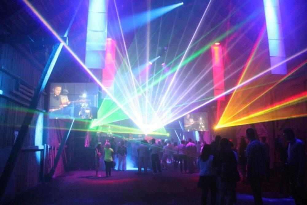 """Zynomi dalinīki festivala """"Osvalds 2015"""" jaunūs izpiļdeituoju konkursā"""