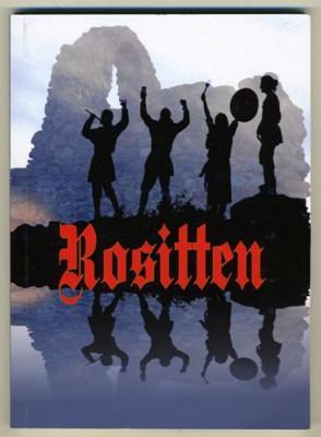 rositten