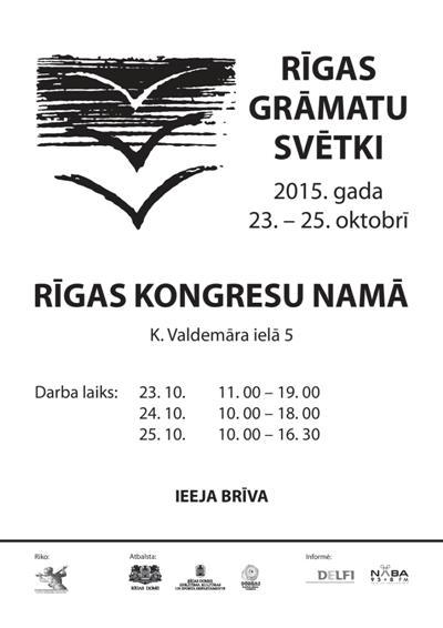 Plakats_A3_2015_druka-page-001