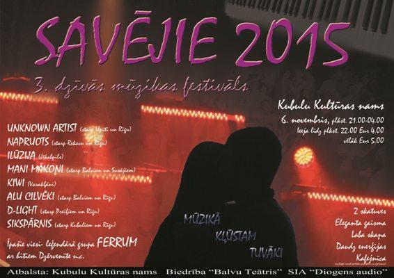 SAVEJIE2015