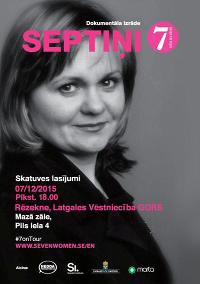 Poster_A3_LV_Print_Rezekne-page-001