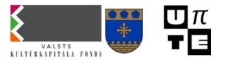 logo upite