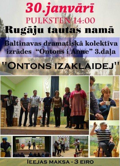 Baltinavas_teatrs_30_janvaris