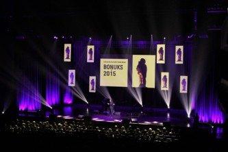 Bonuks 2015 (1)