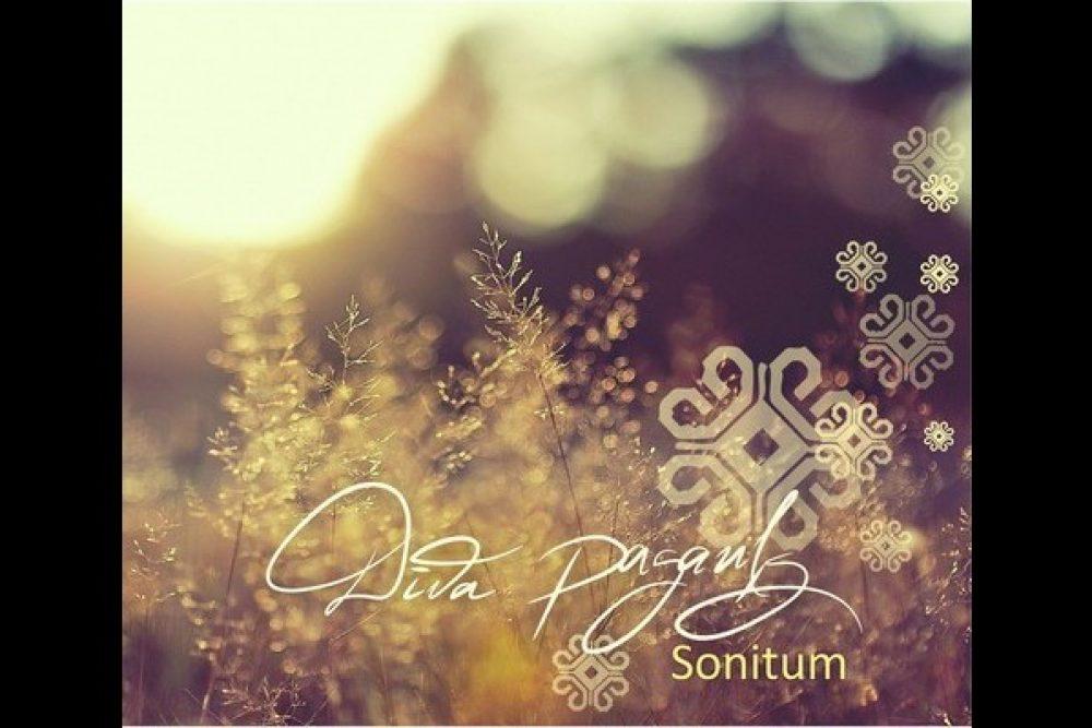 """RTA jauktais kors """"Sonitum"""" prezentēs albumu"""